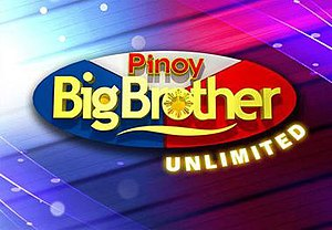 Pinoy Big Brother: Unlimited - Image: PBB Unlimited