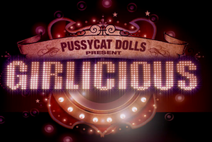 Pussycat Dolls Present - Image: PCD Girlicious