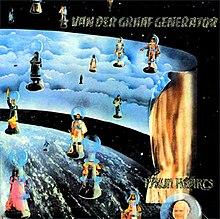 Pawn Hearts (Van der Graaf Generator album - cover art).jpg