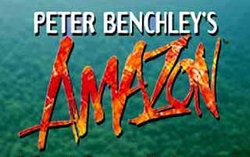 Peter Benchley's Amazon.PNG