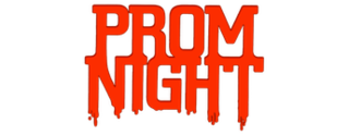 <i>Prom Night</i> (film series)