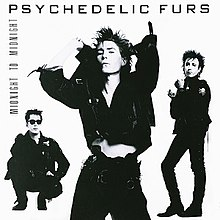 Psychedelic Furs - Midnight to Midnight-cover.jpg