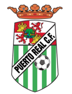 Puerto Real CF.png