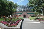 Reptile Gardens Sky Dome Rapid City.jpg