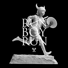 Run-boy-run-by-woodkid.jpg