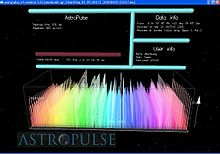 SETI@home Astropulse Screensaver.JPG