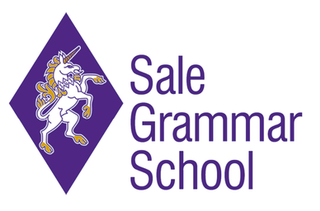 Sale Grammar School Academy/grammar school in Sale, Greater Manchester, England