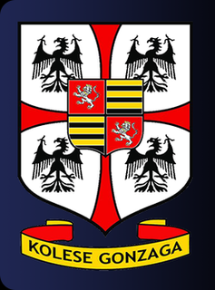 Kolese Gonzaga