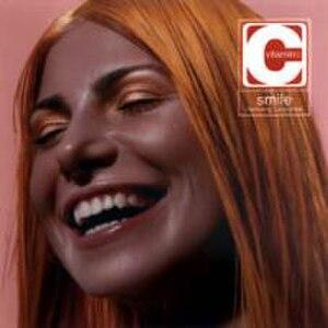 Smile (Vitamin C song) - Image: SMILEVC