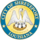 Seal of Shreveport, Louisiana.png