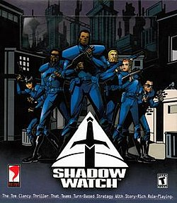Shadow Watch - Front Cover.jpg