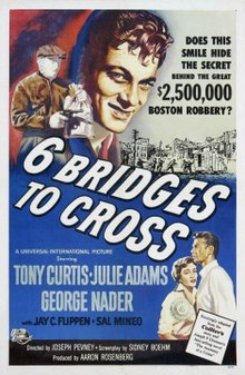 Six Bridges to Cross.jpg