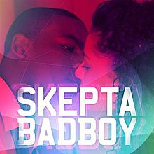 Bad Boy (Skepta song) - Wikipedia