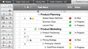 Smartsheet screenshot (2015).png