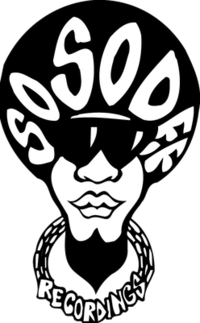 So So Def Recordings logo.png
