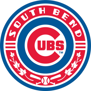 South Bend Cubs - Image: South Bend Cubs
