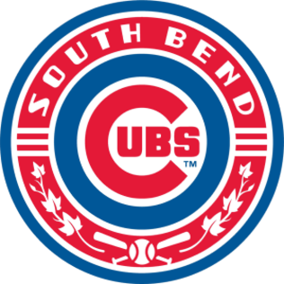 SouthBendCubs