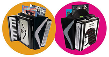 Squeeze box cover.png