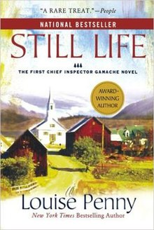 Still Life paperback book cover.jpg