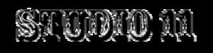 Studio 11 - Image: Studio 11 Logo