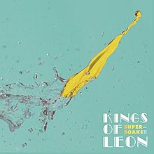 220px-Supersoaker-Kings-of-Leon.jpg
