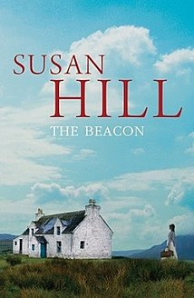 <i>The Beacon</i> (novel) book by Susan Hill
