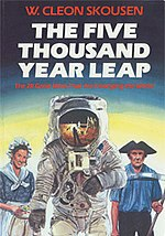 The 5,000 Year Leap.jpg