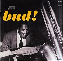 The Amazing Bud Powell, Vol 3 - Bud! (album cover).jpg