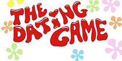 party dating games Dating events in london: london dating, london speed dating, london gig guide, club nights, theatre singles games night @ the jam tree (ages 21- 30.