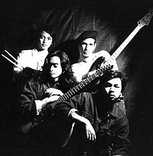 The Dawn publicity photo late 1980s.jpg
