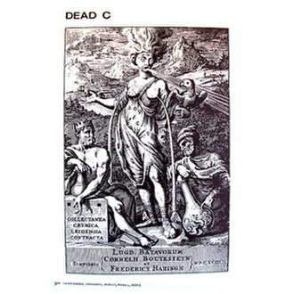 Helen Said This - Image: The Dead C Helen Said This