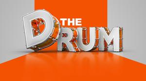 The Drum (TV program) - Image: The Drum