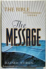 The Message cover.jpg