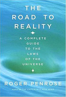 the road to reality wikipedia