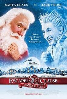 tror du på julemanden box