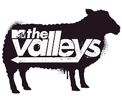 The Valleys logo.jpg