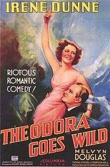 215px-Theodora_Goes_Wild.jpg