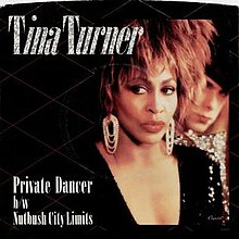 Tina-turner-private-dancer-1985.jpg
