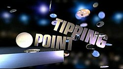 Tipping Point game show title card.jpg