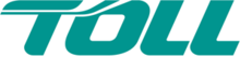 Toll Holdings Logo 2012.png