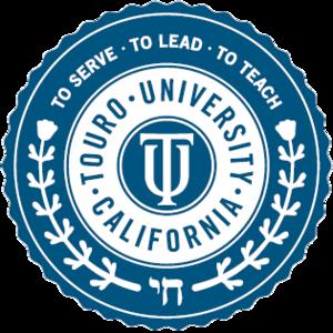 Touro University California - Seal of Touro University California
