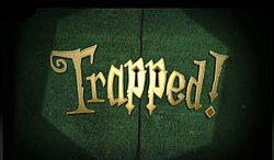 Trapped! title card.jpg