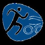 Triathlon, Rio 2016.png