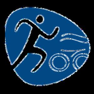 Triathlon at the 2016 Summer Olympics - Image: Triathlon, Rio 2016
