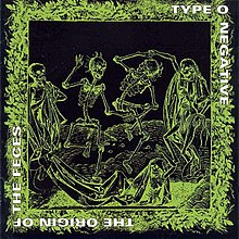 Type O Negative - The Origin of the Feces.jpg