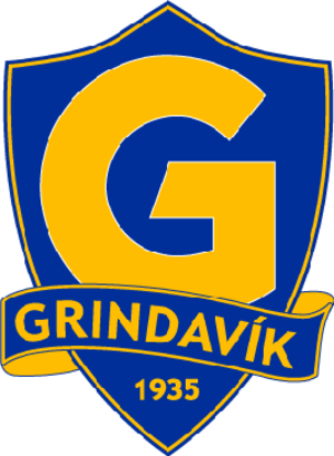 Grindavík men's football