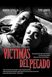 http://upload.wikimedia.org/wikipedia/en/thumb/6/61/VictimasDelPecado.jpg/220px-VictimasDelPecado.jpg
