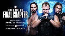 WWE The Shield's Final Goodbye.jpg