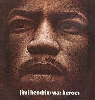 War Heroes - Image: War heroes
