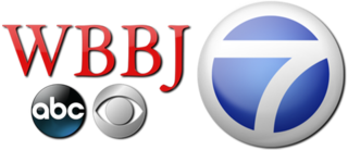 WBBJ-TV ABC/CBS affiliate in Jackson, Tennessee